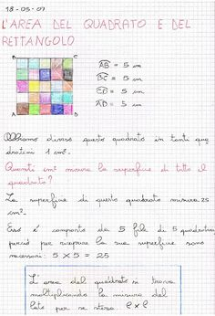 Classroom Decor, Counseling, Teacher, School, Solid Geometry, Weather, Professor, School Room Decorations, Schools