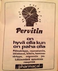 Kuvahaun tulos haulle pervitin Vintage Ads, Vintage Posters, Old Pictures, Funny Pictures, Good Old Times, Old Ads, Finland, Nostalgia, Jokes
