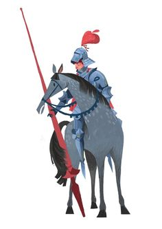 Image result for horse character design