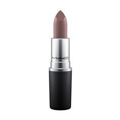 Lipstick in Deep Rooted: A lipstick with hundreds of hues. The iconic product that made M·A·C famous – now in matte brown taupe.
