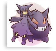 This HD wallpaper is about Pokemon Gengar illustration, Pokémon, Hitec, Gijinka, Original wallpaper dimensions is file size is Pokemon Film, Pokemon Movies, Pokemon Stuff, Baby Pokemon, Pokemon Manga, Cosplay Pokemon, Pokemon Human Form, Gijinka Pokemon, Pokemon People