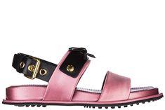 CAR SHOE WOMEN'S SANDALS. #carshoe #shoes # Car Shoe, Women's Sandals, Shop Car, Belt, Women's Shoes, Pink, Accessories, Shopping, Style