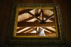 Wedding dress: Still Music Wedding Photography