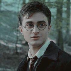 Harry - Hogwarts a History Phoenix Harry Potter, Harry Potter Icons, Harry James Potter, Harry Potter Aesthetic, Harry Potter Cast, Harry Potter Quotes, Harry Potter Movies, Harry Potter Fandom, Harry Potter World
