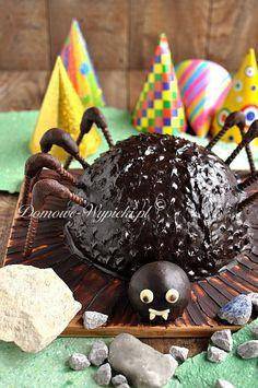 Christmas Ornaments, Holiday Decor, Cake, Baking, Christmas Jewelry, Kuchen, Bakken, Christmas Decorations, Torte