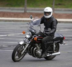 The Tawdry Yet Alluring Appeal Of Riding A Beater Bike