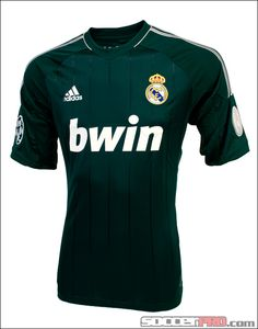 c7f8de748 adidas Real Madrid Jersey - Buy Your Real Madrid Jerseys - SoccerPro