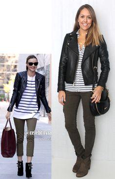 J's Everyday Fashion - ei98srl@gmail.com - Gmail
