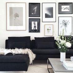 home, house, and interior kép