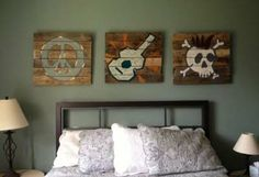 decorar_palets_madera_11