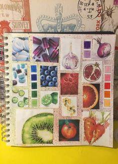 Natural form art, a level art sketchbook, textiles sketchbook, surface art, A Level Art Sketchbook, Sketchbook Layout, Textiles Sketchbook, Arte Sketchbook, Sketchbook Ideas, Fashion Sketchbook, Kunstjournal Inspiration, Sketchbook Inspiration, Arte Gcse