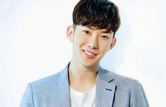 Jo Kwon writes a warning letter to anti-fans