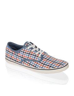 test Vans Authentic, Sneakers, Shoes, Fashion, Blue, Tennis, Moda, Shoe, Shoes Outlet