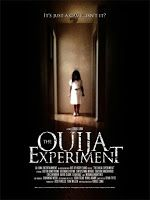 The Ouija Experiment (2011)