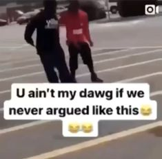 Funny Black Memes, Funny Relatable Quotes, Stupid Funny Memes, Funny Tweets, Funny Facts, Funny Video Memes, Funny Short Videos, Rasengan Vs Chidori, Current Mood Meme