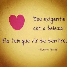 #MorenoPessoa #frases #Tododia #BemEstar