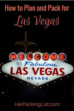 skarnes complete guide to gambling in las vegas