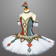 Our ballet outfit selection is brimming with superb inspiration for all you shows and performances. Tutu Costumes, Ballet Costumes, Carnival Costumes, Ballet Tutu, Ballet Dance, Ballet Clothes, Ballet Photography, Fantasy Costumes, Dance Outfits