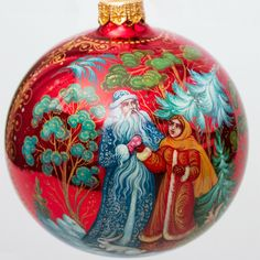 214 Best 29 Russian Christmas Images In 2013 Christmas