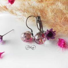 virágos nemesacél franciafülbevaló Drop Earrings, Jewelry, Jewlery, Jewerly, Schmuck, Drop Earring, Jewels, Jewelery, Fine Jewelry