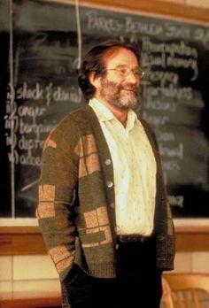 Still of Robin Williams in Will Hunting - Genio ribelle (1997)                                                         http://www.imdb.com/media/rm1065012224/nm0000245?ref_=nmmi_mi_all_sf_6