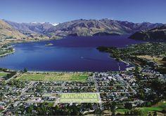 Lot 16 Dungarvon Rd Wanaka October, Mountains, Nature, Travel, Naturaleza, Viajes, Destinations, Traveling, Trips
