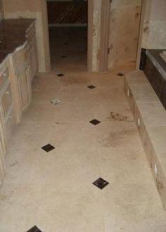 www.stoneagecrafters.com Call Tony 720-975-5418 Free Estimates - Denver, Colorado