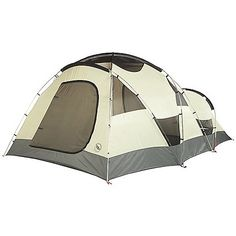 Pin it! :) Follow us :))  zCamping.com is your Camping Product Gallery ;) CLICK IMAGE TWICE for Pricing and Info :) SEE A LARGER SELECTION of 7 ++ persons camping tents at http://zcamping.com/category/camping-categories/camping-tents/7-plus-person-tents/ - hunting, camping tents, camping, camping gear -   Big Agnes Flying Diamond 8 Person Tent « zCamping.com