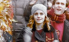 """reducios: """"Harry Potter and the Half-Blood Prince. """""""