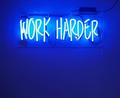 At GoCode Academy we don't just work hard we work harder. #workhard #playhard #webdeveloper #webdev #html #javascript #css #milton Keynes #junior #developer #mk #millenials #london #coding #gocode #gohustle #learn #travel #break #build #fix #motivation #hardword