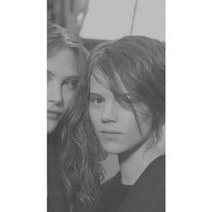 Freja Beha Erichsen, Catherine Mcneil, Instagram Posts, Model, Female Photography, Women's, Scale Model, Models