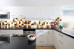cozinha-azulejo-decorado-3
