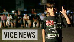 Grooming Children for Jihad: The Islamic State (Part 2)WAKE UP AMERICA!!!!!!!!!!!!!!!WAKE UP AMERICA!!!!!!!!!!!!