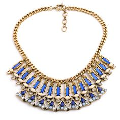 Urban Sweetheart has the most trendy accessories!