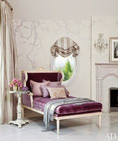 South Shore Decorating Blog: A Random Collection on Eclectic, Traditional, and Transitional Rooms
