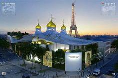 http://www.vanityfair.fr/actualites/france/articles/lincroyable-histoire-de-la-cathedrale-orthodoxe-en-plein-paris/14657