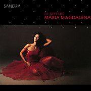 Sandra — (I'll Never Be) Maria Magdalena