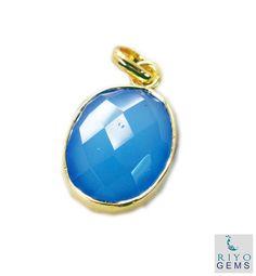 #pendant #throwbackthursdays #crystalquartz #need #10likes #Riyogems #jewellery #gemstone #Handmade #GoldPlated #Pendant