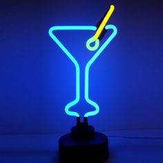 Buy a glass tube neon signs at neonsignsus. Cocktail glass desktop neon sign.Find Complete Details about Cocktail Glasses Led Neon Sign to visit our website.