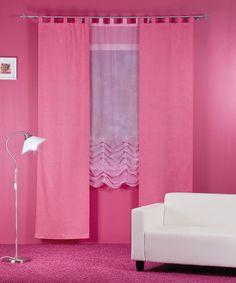 Datorită simplităţii şi culorilor trendy, oferă nenumărate posibilităţi de decorare şi combinare.