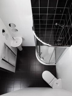 Bathroom Design Application not Small Bathroom Layout Drawing plus Bathroom Ideas Lighting although Best Free Bathroom Design App Tiny Bathrooms, Tiny House Bathroom, Bathroom Design Small, Bathroom Layout, Bathroom Interior Design, Bathroom Ideas, Bathroom Vanities, Bathroom Cabinets, Bathroom Designs