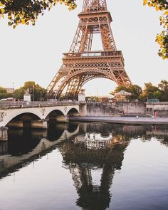 Top 10 Things To Do in Paris - Best Attraction Deals to See in Paris - Travel With Paris France, Oh Paris, France Europe, Oh The Places You'll Go, Places To Travel, Places To Visit, Travel Destinations, Cheap Beach Vacations, Dream Vacations