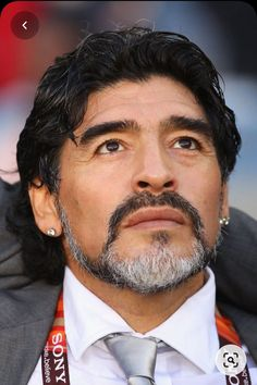 Diego Armando, Number 10, Naples Italy, Paris Saint, Best Player, Countries Of The World, Fc Barcelona, Dream Team, Real Madrid