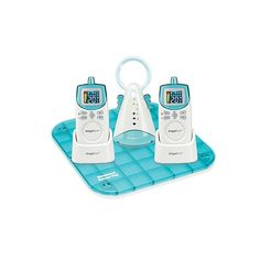 """Angelcare Movement & Sound Monitor Deluxe - Angelcare - Babies""""R""""Us"""