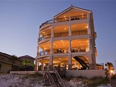 25 best vacation images beach vacations vacation rentals beach rh pinterest com