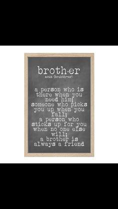 bror og søster citater De 58 bedste billeder fra Tavler | Menu, Brass og Copper bror og søster citater