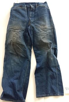 in Clothing, Shoes & Accessories, Vintage, Men's Vintage Clothing