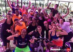 #Repost @evepugliese @powerclubpanama  Y así de bien la pasamos en nuestro 28 de Noviembre. Queridos alumnos ustedes son lo máximo. Su energia sus ganas me motivan. Gracias a todos por asistir. Como siempre la pasamos super. Felicidades a los ganadores de los t-shirt. Nos vemos el día de las madres con mas sorpresas para ustedes #YoEntrenoEnPowerClub  #pbpty #followingthebeat #teamevpower #indoor #powerbike #powerclub #gym #gympanama #fechaspatrias