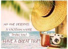 Have Fun! - Celebrate Summer Ecard | American Greetings