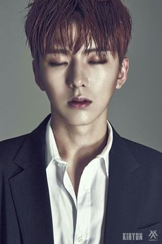 𝒎𝒐𝒏𝒔𝒕𝒂 𝒙 𝒐𝒏𝒆𝒔𝒉𝒐𝒕𝒔 - yoo kihyun Hyungwon, Monsta X Jooheon, Yoo Kihyun, Monsta X Funny, Fandom, Won Ho, Kpop, Starship Entertainment, Fun To Be One